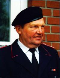 Ottokar Rönnfeldt