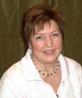 Brunhilde Niebuhr