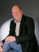 Christian Röschmann