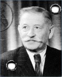 Paul Kruse