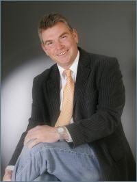 Volker Schütte-Felsche Bürgermeister